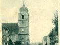 Eglise Saint Martin (2)
