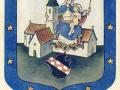 Armoiries de la basilique
