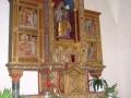 Autel Saint Joseph (2)