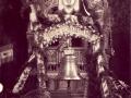 Bénédiction des cloches 20 Juin 1920 (2)
