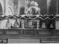 Bénédiction des cloches 20 juin 1920