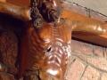 Christ de la Crypte
