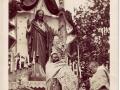 Consécration de la Basilique 1923 (2)
