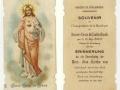 Consécration de la Basilique 1923 (3)