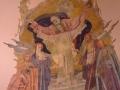 Fresque de Kuder (3)