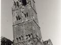 La Basilique en ruines (2)