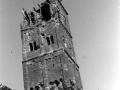 La Basilique en ruines (4)