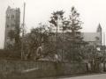 La basilique en ruines (3)