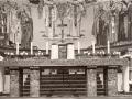Maître autel actuel (2)