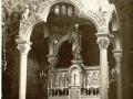 Maître autel avant 1940