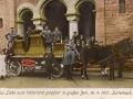 Réquisition des cloches 1917 (3)