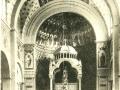 Vue intérieure avant 1940 (2)