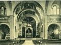 Vue intérieure avant 1940 (3)