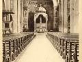 Vue intérieure avant 1940
