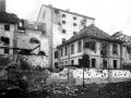 Bâtiments bombardés (3)