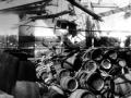 Bâtiments bombardés (9)