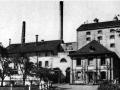 La brasserie en 1860 (2)