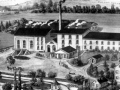 La brasserie en 1860 (3)