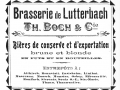 Publicité Brasserie (10)