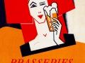 Publicité Brasserie (3)