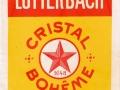Publicité Brasserie (7)