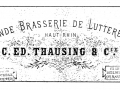 Publicité Brasserie (8)