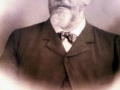 Théodore BOCH