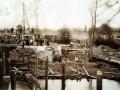Construction du pont doller à la fin du 19ème siècle (2)