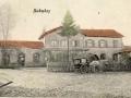 Vue de l'ancienne gare (3)