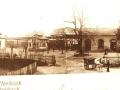 Vue de l'ancienne gare (4)