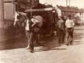 Fugitifs en 1915 (2)