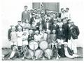 Cercle-catholique-vers-1930