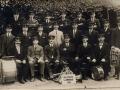 Club musical 1922