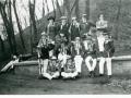 Conscrits 1926