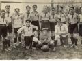 FC-AVANT-1939.