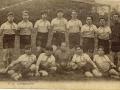 FC Lutterbach