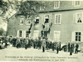 Pompiers 1910