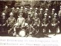 Pompiers 1917