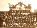 Société-de-gymnastique-1919