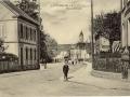 Rue Aristide Briand (2)