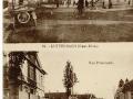 Rue Aristide Briand (3)