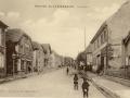 Rue Aristide Briand (4)