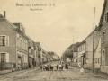 Rue Aristide Briand (5)