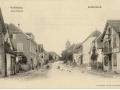 Rue Aristide Briand (6)