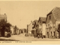 Rue Aristide Briand (8)