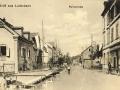 Rue du Runtz (Général de Gaulle) (5)