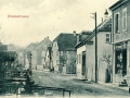 Rue du Runtz (Général de Gaulle) (7)